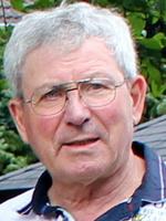 Günter Dahmen