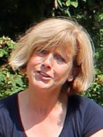 Karin Jörs-Ulm