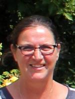 Marianne Wende