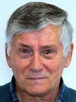 Ernst-Willi Stollenwerk