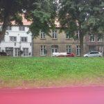 friedrichsstadt05