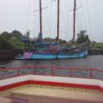 friedrichsstadt07